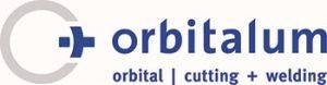 Centre de maintenance Machines Orbitalum et vente