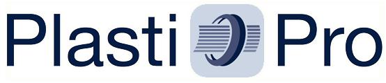 PlastiPro Logo